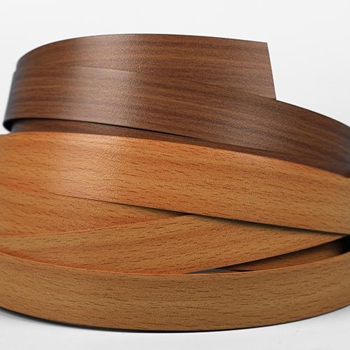 木纹封边条